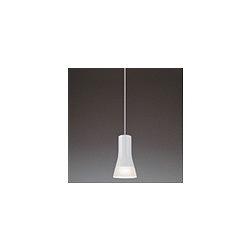 小泉成器 BP11713B LEDペンダントライト