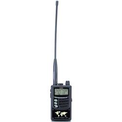ALINCO DJ-X8A 広帯域受信機 ワイドバンドレシーバー エアバンドSP