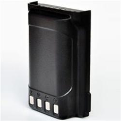 ALINCO EBP-89 リチウムイオンバッテリーパック DJ-DP50用 7.4V 2650mAh
