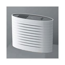 ツインバード工業 AC-4234W 空気清浄機ファンディスタイル