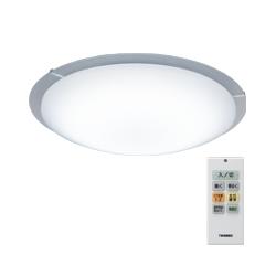 ioPLAZA【アイ・オー・データ直販サイト】ツインバード工業 CE-7001W LEDシーリングライト