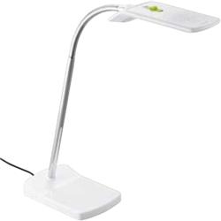 ツインバード工業 LE-H114W LEDライト