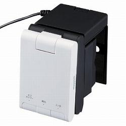 ioPLAZA【アイ・オー・データ直販サイト】ツインバード工業 LE-H223W LEDベッドライト
