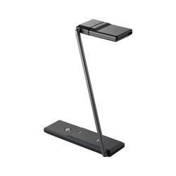 ioPLAZA【アイ・オー・データ直販サイト】ツインバード工業 LE-H316B 充電式たためるLEDライトZICT