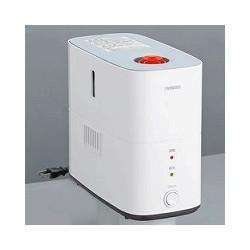 ツインバード工業 SK-4975W パーソナル加湿器