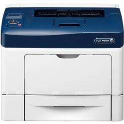 富士ゼロックス NL300050 DocuPrint P450 ps