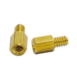 アイネックス PB-021B 六角スペーサー インチネジタイプ