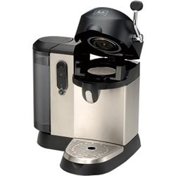 メリタジャパン JCM-161/B カフェポッド式コーヒーメーカー
