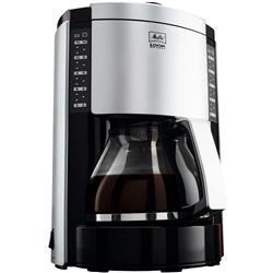 メリタジャパン MKM-9110B アロマセレクター付コーヒーメーカー ルックデラックスⅡ