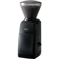 メリタジャパン VARIO-E コーヒーグラインダー BARIO-E