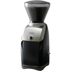 メリタジャパン VARIO-V コーヒーグラインダー BARIO-V