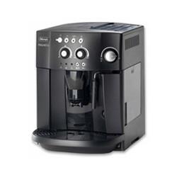 デロンギ ESAM1000SJ 全自動コーヒーマシン