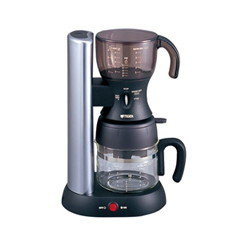 タイガー魔法瓶 ACO-A060SJ 水出しコーヒー&浄水コーヒーメーカー ACO-A060SJ