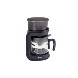 タイガー魔法瓶 ACR-A050KQ コーヒーメーカー ACR-A050KQ