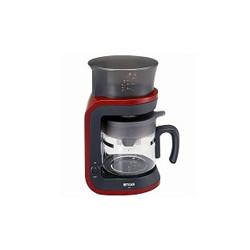タイガー魔法瓶 ACR-A050RA コーヒーメーカー ACR-A050RA