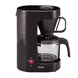 タイガー魔法瓶 ACX-A060KQ コーヒーメーカー ACX-A060KQ