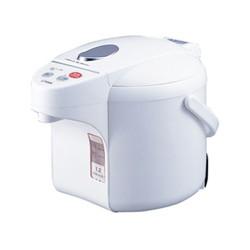 タイガー魔法瓶 PDM-A120W マイコン電動ポット PDM-A120W