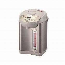 タイガー魔法瓶 PVW-A220CU VE電気ポット 2.2L PVW-A220CU