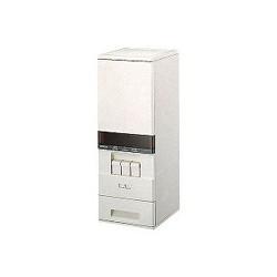 タイガー魔法瓶 RFC-2300W カセットコメスター 23kg用 RFC-2300W