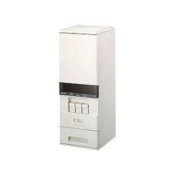タイガー魔法瓶 RFC-3300W カセットコメスター 33kg用 RFC-3300W