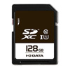 IO DATA SDU1-128G