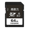IO DATA SD-IMA64G