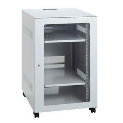 オフィス用品/オフィス家具/サーバーラック/19インチラック(20U以上
