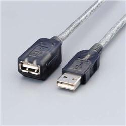 エレコム USB-EAM2GT
