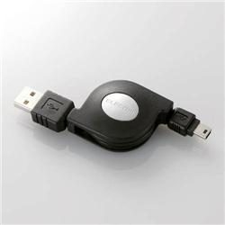 エレコム USB-RLM515