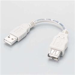 エレコム USB-SEA01