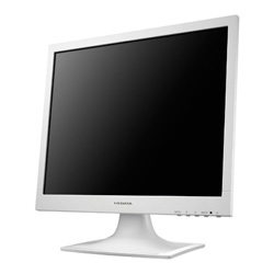 LCD-AD173SESW