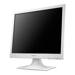 IO DATA LCD-AD173SESW
