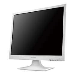 IO DATA LCD-AD192SEDSW