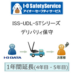 ISS-UDL-STB
