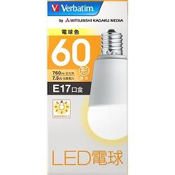 三菱ケミカルメディア LDA8L-E17-G/V2
