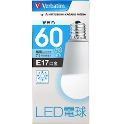 三菱ケミカルメディア LDA8D-E17-G/V2
