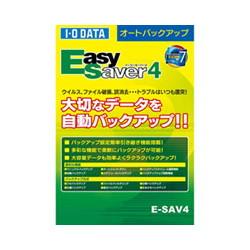 50-ESAV4-001