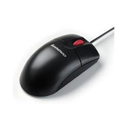 レノボ・ジャパン 06P4069 USBオプティカル ホイールマウス