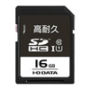 IO DATA SD-IMA16G
