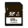 IO DATA SDU1-128GR