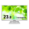 IO DATA LCD-DF241EDW-A