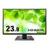 IO DATA LCD-DF241EDB-A