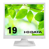 IO DATA LCD-AD192SEDSW-A