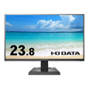 IO DATA LCD-DF241SXVB-A