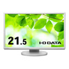 IO DATA LCD-MF224EDW-F-A