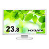 IO DATA LCD-MF245EDW-F-A
