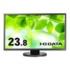 IO DATA LCD-MF245EDB-F-A