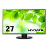 IO DATA LCD-MF273EDB-F-A
