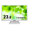 IO DATA LCD-AH241EDW-A