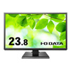 IO DATA LCD-AH241EDB-A